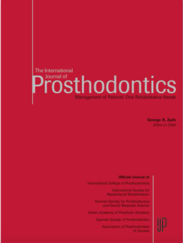 Clinical Evaluation of Tooh-Supported Zirconia-Based Fixed Dental Prostheses: A Retrospective cohort Study from the AIOP Clinical Research Group